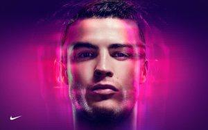 Cristiano Ronaldo Nike Mercurial Vapor IX