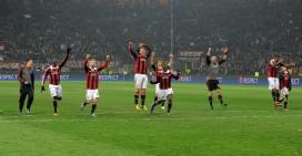 FBL-EUR-C1-AC MILAN-FC BARCELONA