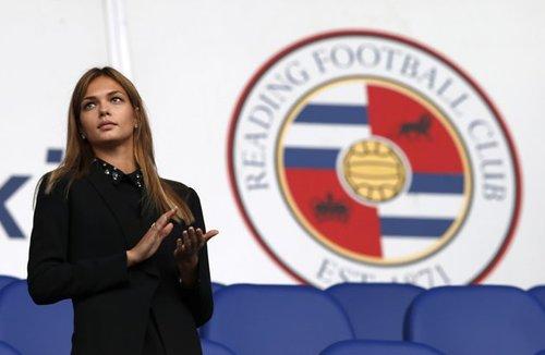 Katsia Zingarevich 14